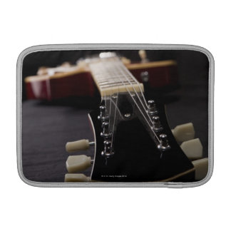 Guitarra Fundas Para Macbook Air