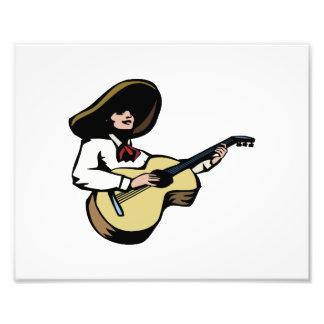 guitarra mexicana player.png impresiones fotograficas