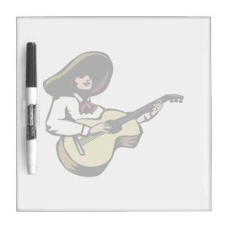 guitarra mexicana player.png pizarras blancas