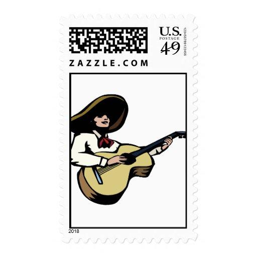 guitarra mexicana player.png sellos