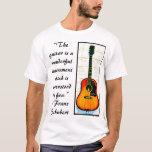 Guitarra Playera