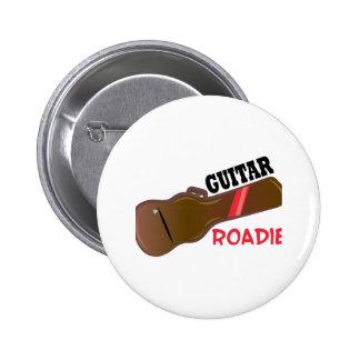 Guitarra Roadie