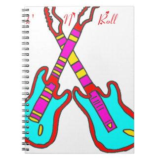 GUITARRA ROCK N ROLL.png Notebook