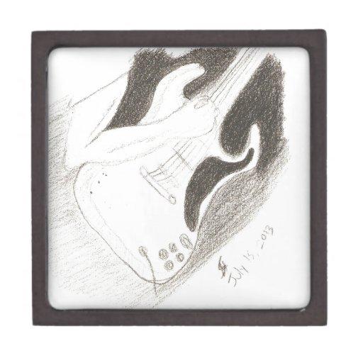 Guitarrista dos 7.15.2013.jpg caja de recuerdo de calidad