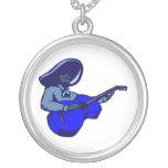 guitarrista mexicano blue.png azul joyerias