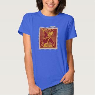 Gujarat India Tee Shirt