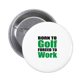 gulf 2 inch round button