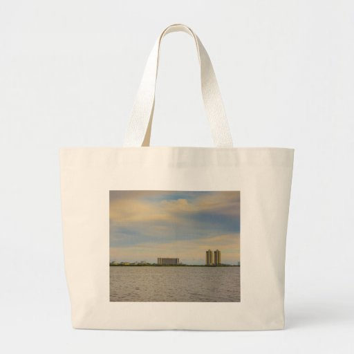Gulf Coast Tote Bag