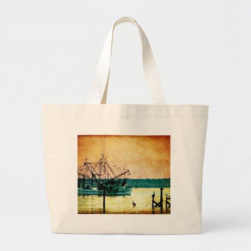 Gulf Coast Bag
