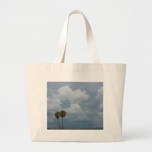 Gulf Coast Canvas Bags