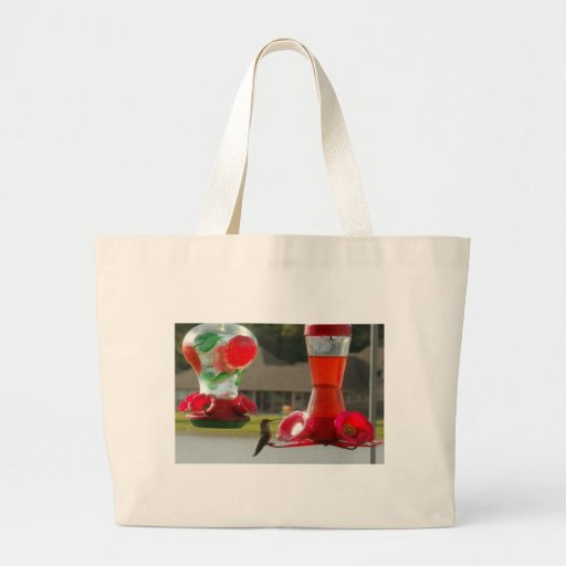 Gulf Coast Flowers, Beaches and Landscapes Bags