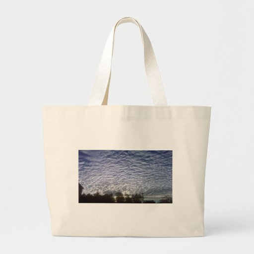 Gulf Coast Flowers, Beaches and Landscapes Tote Bags
