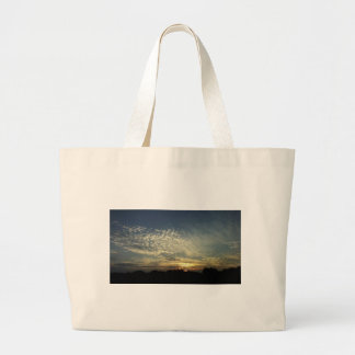 Gulf Coast Flowers, Beaches and Landscapes Large Tote Bag