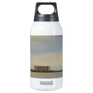 Gulf Coast Insulated Water Bottle