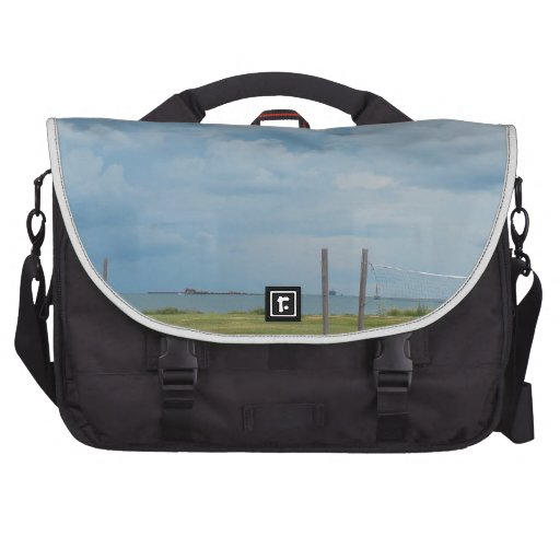 Gulf Coast Computer Bag