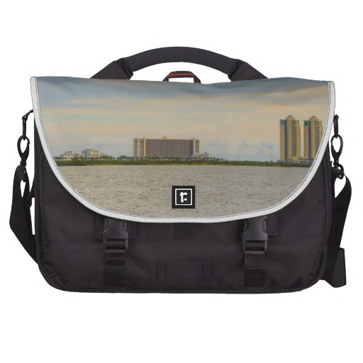Gulf Coast Commuter Bags
