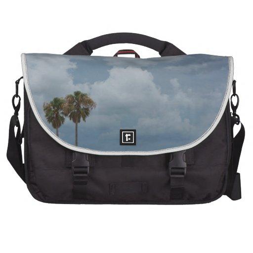 Gulf Coast Commuter Bag