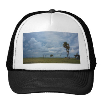 Gulf Coast Trucker Hat
