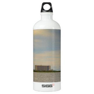 Gulf Coast Water Bottle