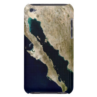Gulf of California Barely There iPod Cover