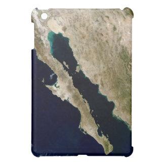 Gulf of California iPad Mini Cases