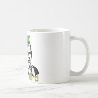 Gulf Oil Spill, bp Coffee Mug
