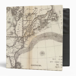 Gulf Stream Binder