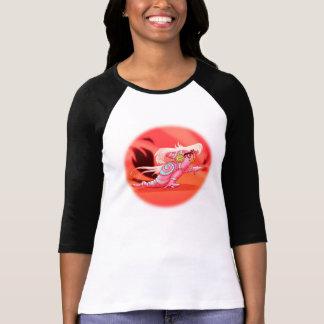 GULIENN shirt Women, chandail pour femmes