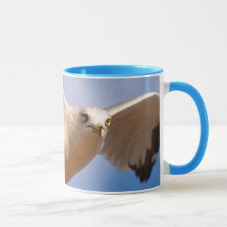 Gull2 Mug