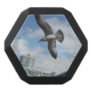 gull black boombot rex bluetooth speaker