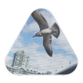gull speaker