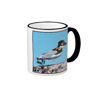 Gulldog mug