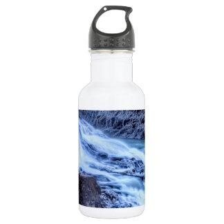 GULLFOSS WATERFALLS 1 18OZ WATER BOTTLE