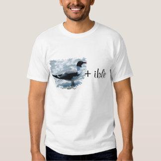 Gullible T-Shirt