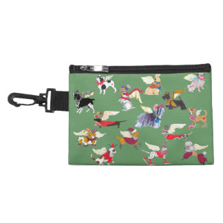 Gulliver s Angels Clip On Bag Accessory Bags