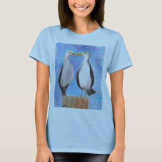 gulllove T-Shirt