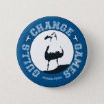 Gulls Change Games button