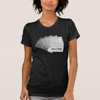 Gulltone T-shirt