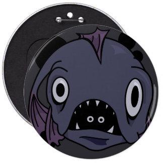 Gulpy Button