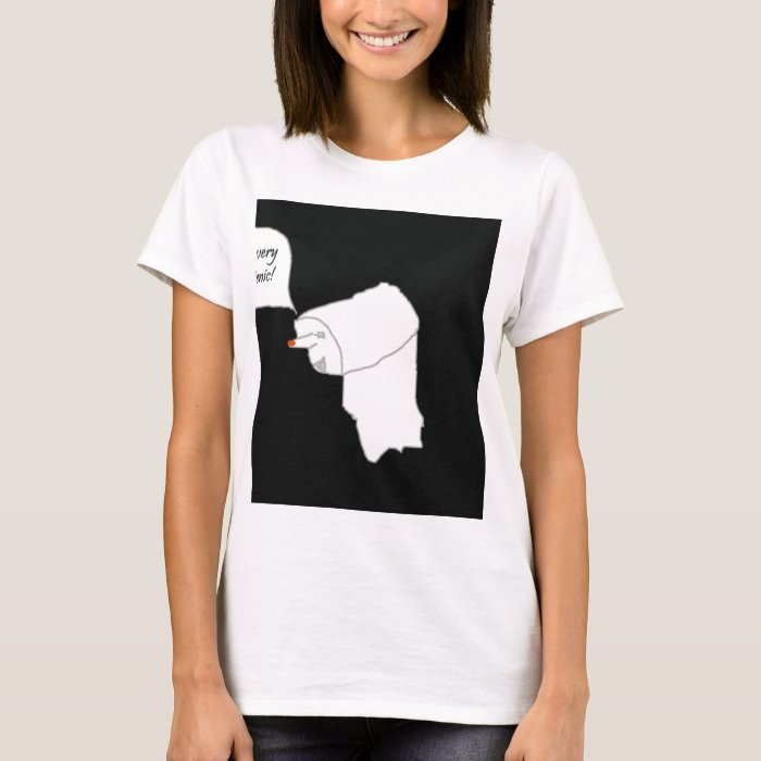 gult comics T-Shirt