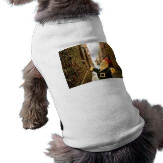 Gum Alley Gus II T-Shirt