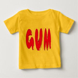 GUM BABY T-Shirt