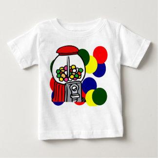 Gum Balls Baby T-Shirt