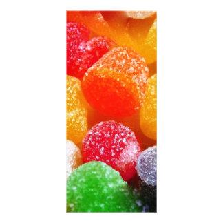 gum_drops lonas