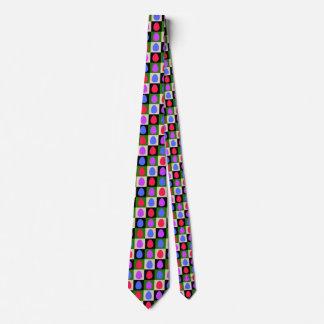 Gum Drops Tie
