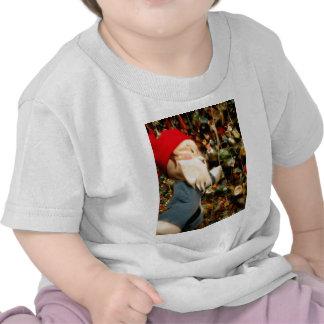 Gum Wall Gnome IV T Shirt