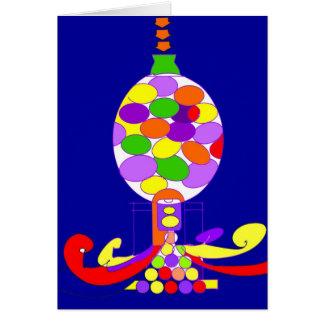 gumball 300 dpi illustrator copy card