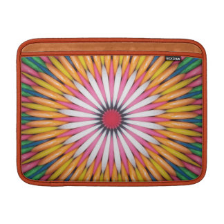 Gumball Art Macbook Air Sleeve