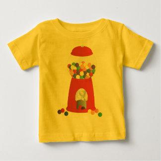 Gumball Fantasy Baby T-Shirt