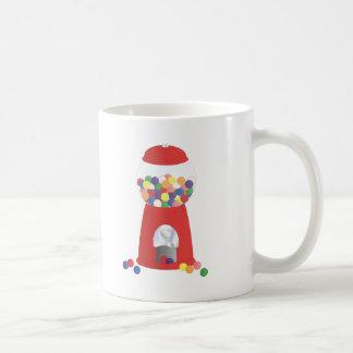 Gumball Fantasy Coffee Mug